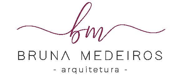 Arquitetura em Cuiabá